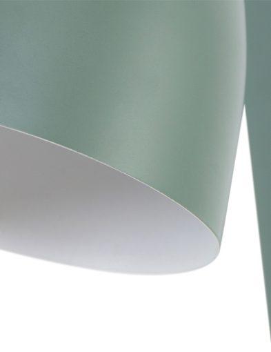 feste-buerolampe-gruen-7848g-1