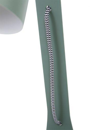 feste-buerolampe-gruen-7848g-2