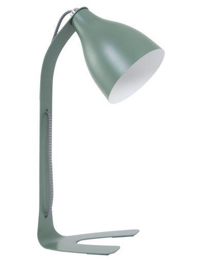 feste-buerolampe-gruen-7848g-4