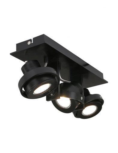 feste-deckenlampe-mit-drei-leuchten-schwarz-7551zw-1