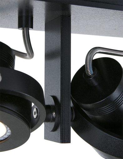 feste-deckenlampe-mit-drei-leuchten-schwarz-7551zw-3