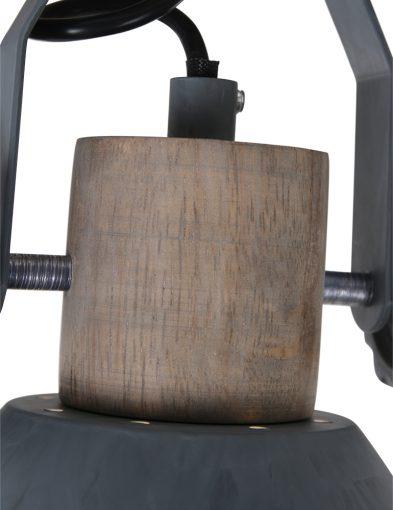feste-deckenleuchte-mit-zwei-lampen-grau-7969gr-2