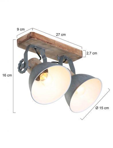feste-deckenleuchte-mit-zwei-lampen-grau-7969gr-3