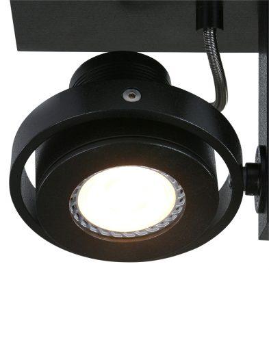 flexibler-deckenspot-schwarz-7549zw-1