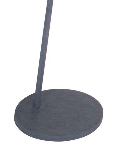 graue-bogenlampe-grau-weiss-9910gr-2