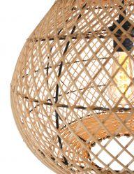 grosse-bambus-haengeleuchte-2101be-1