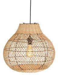 grosse bambus haengeleuchte-2101be