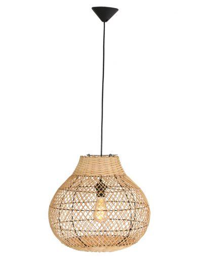 grosse-bambus-haengeleuchte-2101be-4