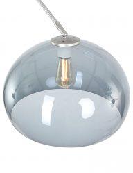 grosse-bogenlampe-9879st-1