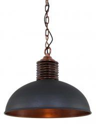 grosse esstischlampe -1221ko
