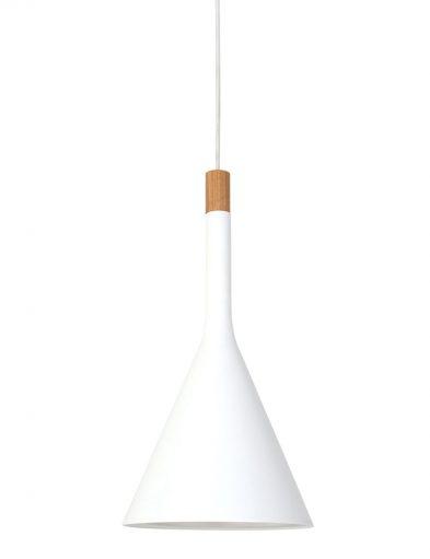 haengeleuchte-mit-drei-lampen-weiss-7807w-1