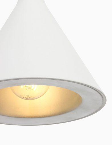 haengeleuchte-mit-drei-lampen-weiss-7807w-2