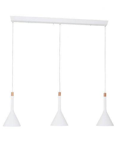 haengeleuchte-mit-drei-lampen-weiss-7807w-5
