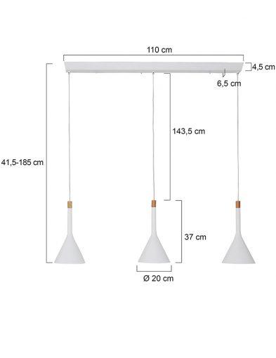 haengeleuchte-mit-drei-lampen-weiss-7807w-6