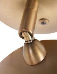 kippbare-wandleuchte-bronze-7870br-1