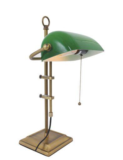klassische-bronzene-tischleuchte-7961br-1