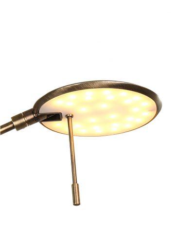 klassische-steh-leseleuchte-bronze-7862br-1