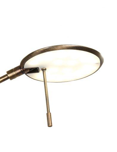 klassische-steh-leseleuchte-bronze-7862br-2