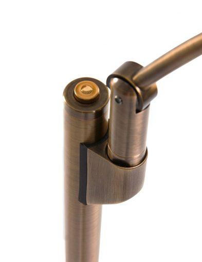 klassische-steh-leseleuchte-bronze-7862br-4