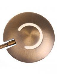 klassische-stehleuchte-bronze-7972br-1