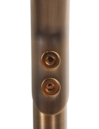 klassische-stehleuchte-bronze-7972br-2