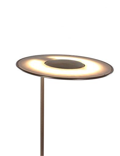 klassische-stehleuchte-bronze-7972br-5
