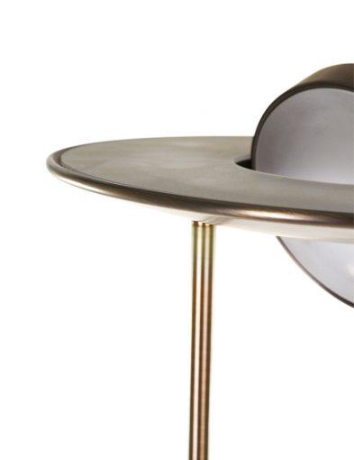 klassische-stehleuchte-bronze-7972br-6