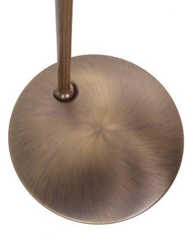 klassische-stehleuchte-bronze-7972br-7