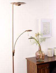 klassische-stehleuchte-bronzefarben-7860br-1