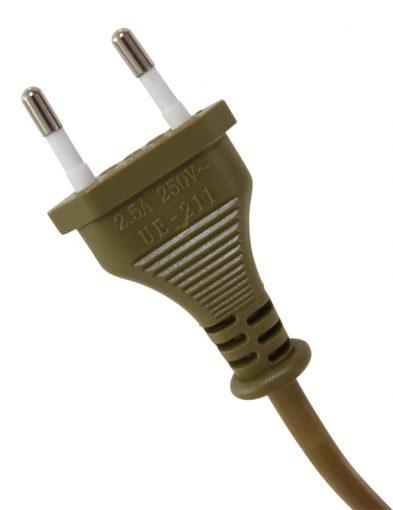 klassische-tischleuchte-bronze-7928br-5