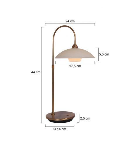 klassische-tischleuchte-bronze-7928br-6