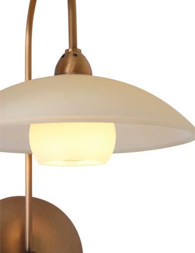 klassische-wandleuchte-bronze-7926br-1