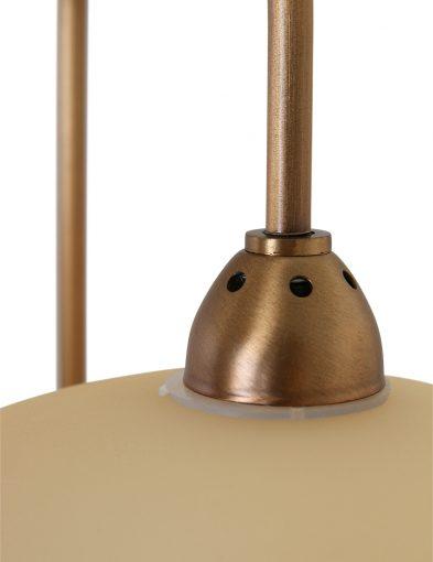 klassische-wandleuchte-bronze-7926br-2