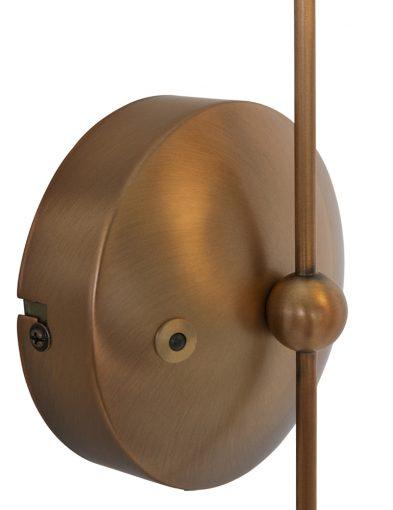 klassische-wandleuchte-bronze-7926br-3