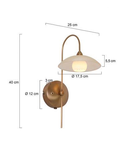 klassische-wandleuchte-bronze-7926br-4