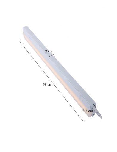 kuechenlampe-led-7923w-3