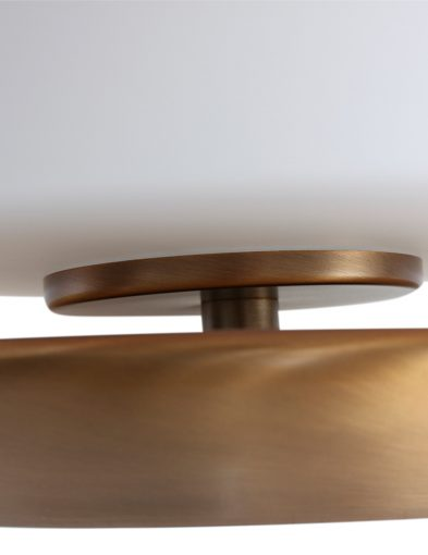 kugelfoermige-tischleuchte-bronzefarben-7932br-1