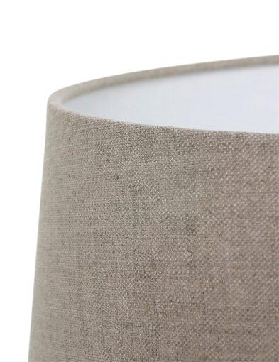 lampenschirm-leinen-beige-k1007rs-2