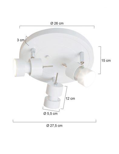 minimalistische-deckenlampe-mit-drei-leuchten-weiss-7905w-2