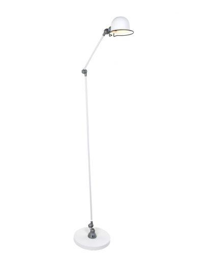 minimalistische-stehleuchte-weiss-7658w-1