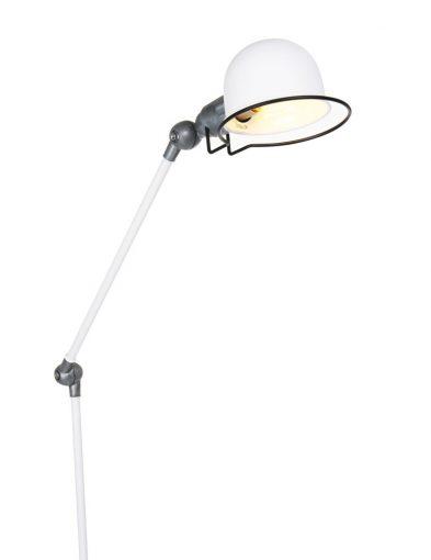 minimalistische-stehleuchte-weiss-7658w-2