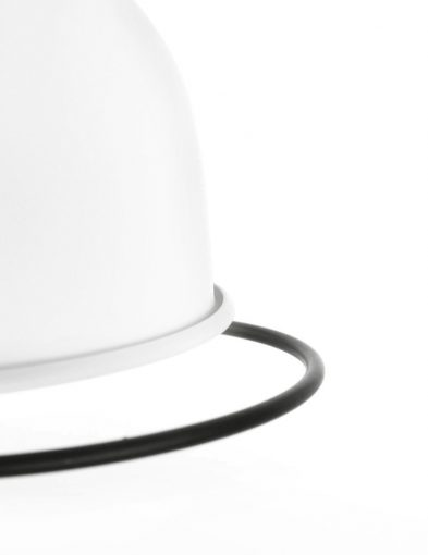 minimalistische-stehleuchte-weiss-7658w-4