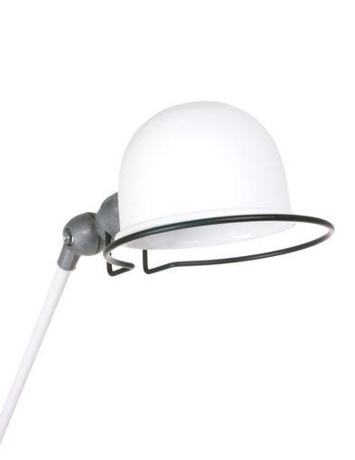 minimalistische-stehleuchte-weiss-7658w-5
