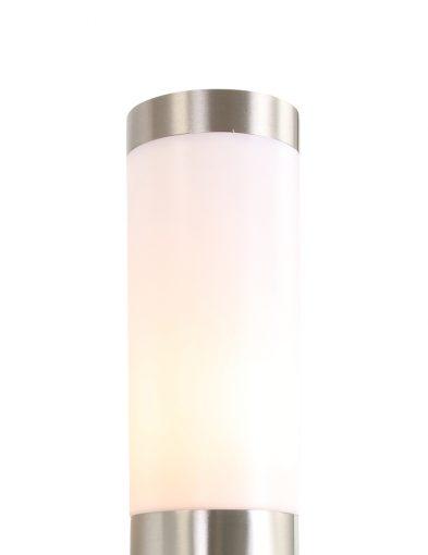moderne-badezimmer-wandleuchte-8759st-3