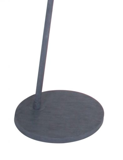 moderne-bogenlampe-grau-weiss-9913gr-2