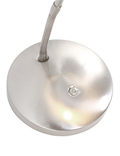 moderne-buerolampe-stahl-7869st-4