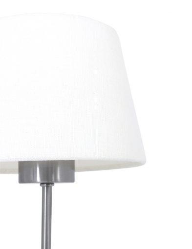 moderne-buerolampe-stahl-weiss-9927st-1
