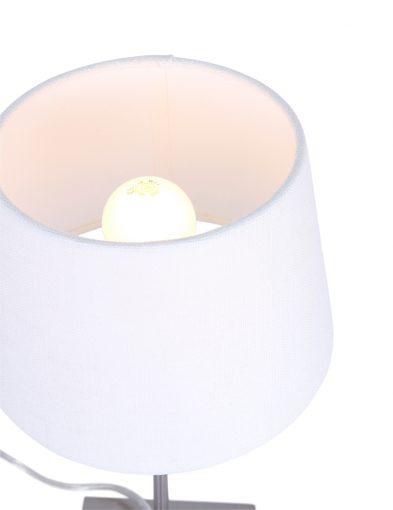 moderne-buerolampe-stahl-weiss-9927st-2