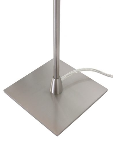 moderne-buerolampe-stahl-weiss-9927st-3