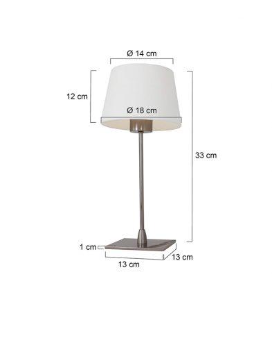 moderne-buerolampe-stahl-weiss-9927st-6
